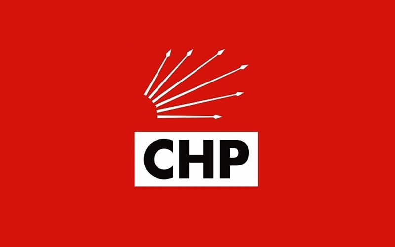 CHP'NİN ORDU MİLLETVEKİLİ ADAYLARI BELLİ OLDU