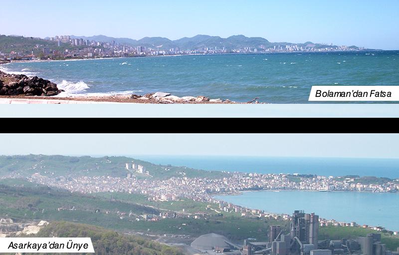 İki Fotoğraf Arasındaki Tek Fark!