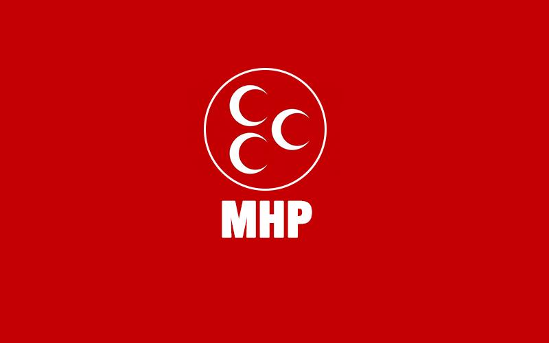 MHP ORDU MİLLETVEKİLİ ADAYLARI BELLİ OLDU