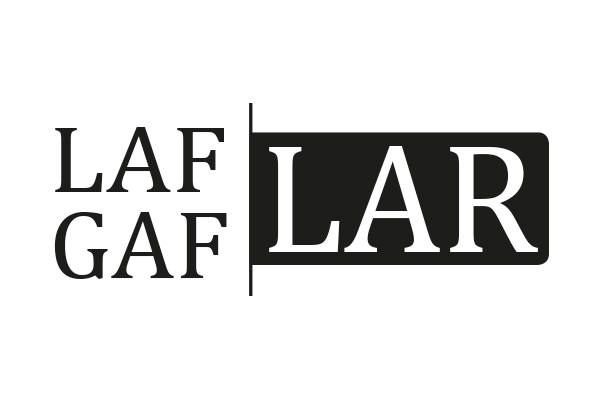 LAFLAR – GAFLAR 1