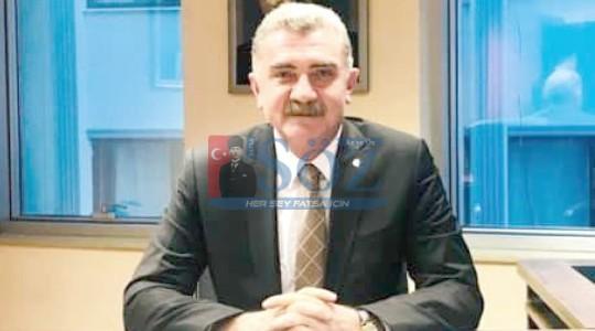 """Av. Ahmet Canbaz: """"SEVİYEYİ DÜŞÜRMEMEYE GAYRET ETTİM"""""""
