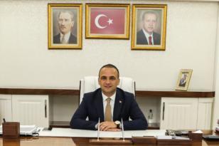 FATSA BELEDİYESİ'NDEN STRATEJİK OSKİ HAMLESİ!