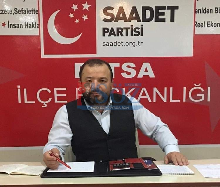 BİR DESTEKTE İSMAİL KOÇAN'DAN GELDİ