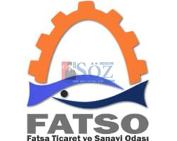 FATSO'DA 2020 YILI YOĞUN GEÇECEK