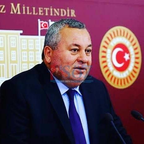 """ENGİNYURT """"YAPILANDIRMA MÜJDESİ BEKLİYORUZ"""""""