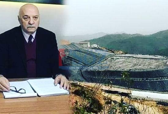 YERİN ÜSTÜ ALTINDAN DEĞERLİ!