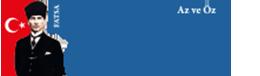 Fatsa Söz Gazetesi / Fatsa'dan Güncel ve Özgün Haberler