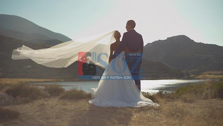Düğünler Hakkında Valiliklere Gönderilen Genelge