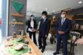 FATSA BELEDİYESİ VE JAPON İŞ BİRLİĞİYLE HAZIRLANAN PROJEDE İNCELEMELER TAMAMLANDI