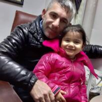 Fatsa'lı Baba kız vefat etti