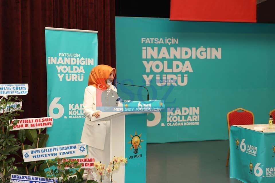 """""""ÇALINMADIK KAPI GİRİLMEDİK GÖNÜL BIRAKMAYACAĞIZ"""""""