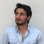 Yusuf Yakan