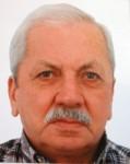 Ali ZEREN