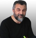 Fatin HAZİNEDAR